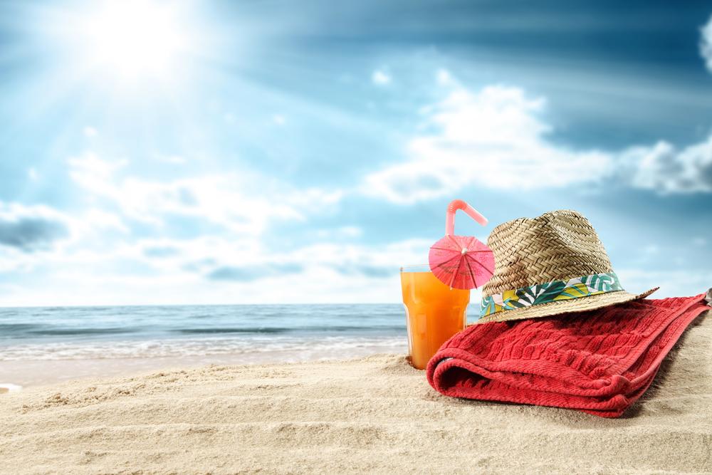 """Résultat de recherche d'images pour """"belle image d'été"""""""