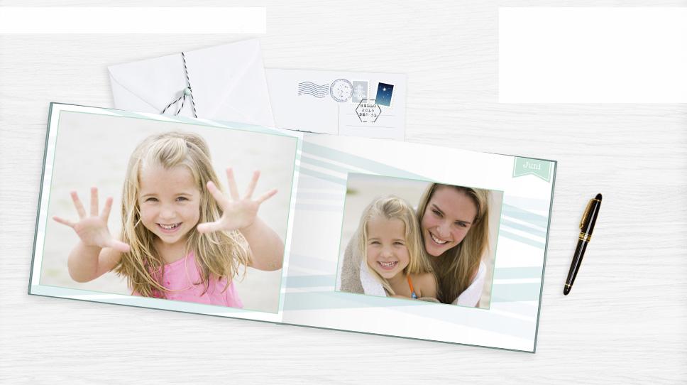 types de papier papier photo avec ouverture plat service photo cewe. Black Bedroom Furniture Sets. Home Design Ideas