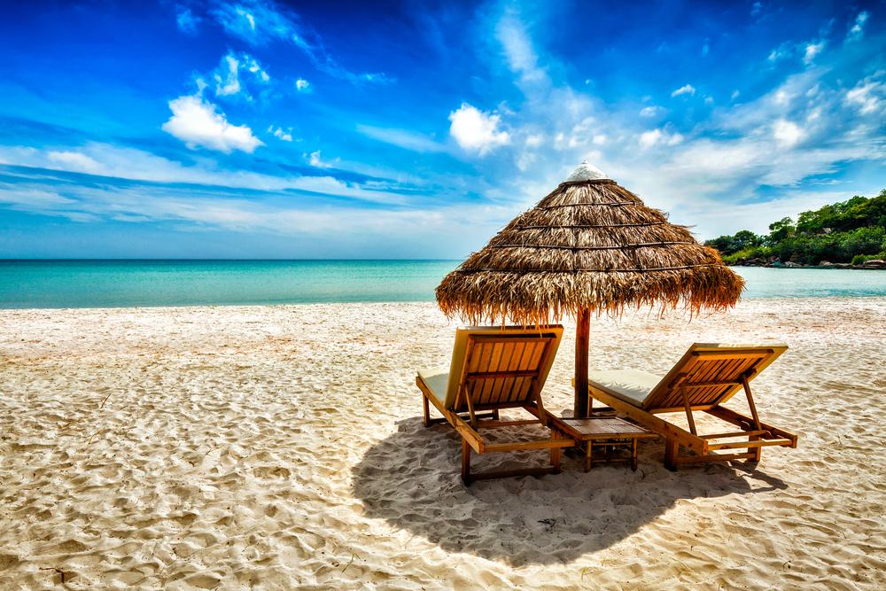 Imprimer vos photos de vacances