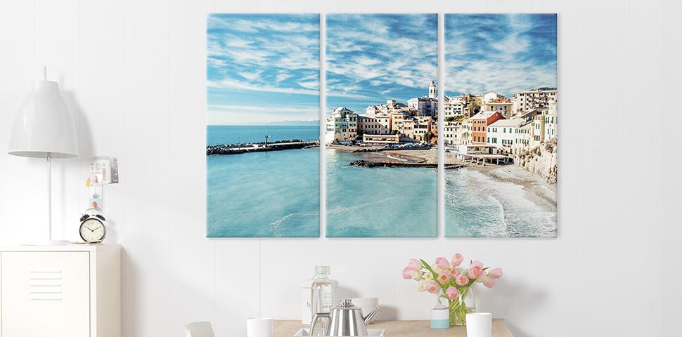astuces logiciel gayez vos murs avec un p le m le cewe service photo cewe. Black Bedroom Furniture Sets. Home Design Ideas